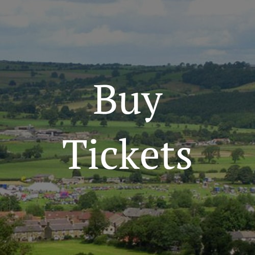 Buy-Tickets-For-The-Arthington-Show